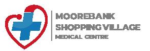Moorebank Shipping Village Medical Centre